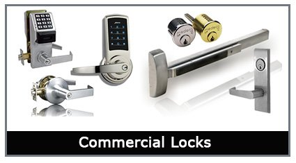 Top Locksmith Services Manor, TX 512-600-4342